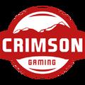 Crimson Gaminglogo square.png