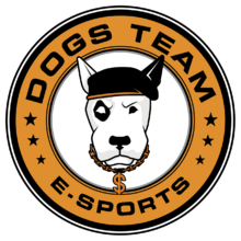 DOG$ Teamlogo square.png