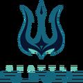 Seattle Surgelogo profile.png
