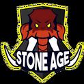 Stone Age Militialogo square.png