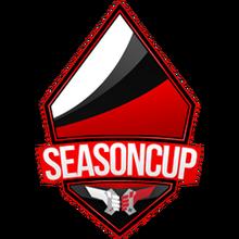 WYPSeasonCup.png