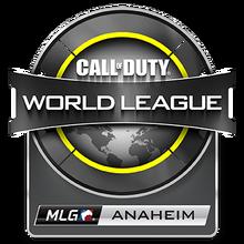 CWL Anaheim logo.png