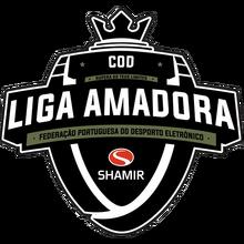 Liga Amadora de Esports.png