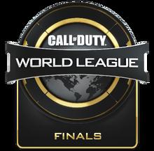 CWL Finals 2019.png
