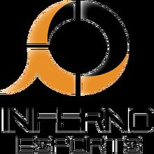 InFerno eSportslogo square.png