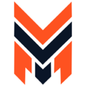 Team Mayhemlogo square.png