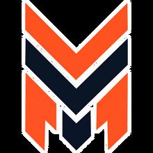 Team Mayhemlogo square.png