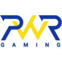 PWR Gaminglogo square.png