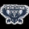 Team TimTheTatmanlogo square.png