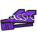 Classic Champs2020 Sticker.png