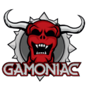 Gamoniac.XClassiclogo square.png