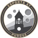 Purdue Universitylogo square.png