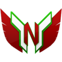 TNT Gaminglogo square.png