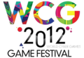 WorldCyberGames2012.png