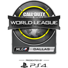 2017 CWL MLG Dallas Open.png