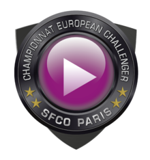 2018 SFCO European Challenger.png