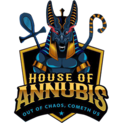 House of Anubislogo square.png