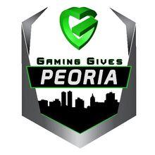 Gaming Gives Peoria.jpg