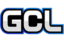 Guatemalan COD League.png