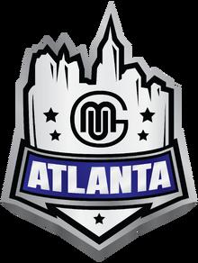 UMG Atlanta.png