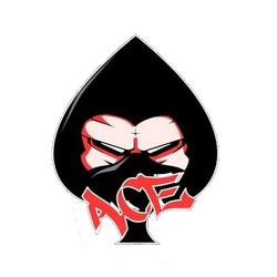 Ace Gaming Lan Event 1