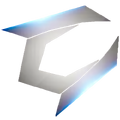 Cold Esportslogo square.png