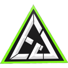 Encrypted Gaminglogo square.png