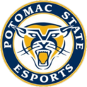 Potomac State College of West Virginia Universitylogo square.png