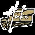 Huke Champs2020 Sticker.png