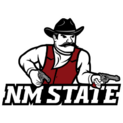 New Mexico State Universitylogo square.png