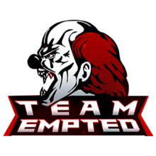 Team eMptedlogo square.png