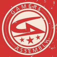 GamersA.jpeg