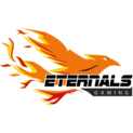 Eternals Gaminglogo square.png