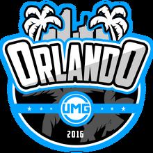 UMG Orlando 2016.png
