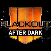 BlackoutAfterDark.png