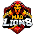 MAD Lions E.C.logo square.png