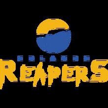 Orlando Reaperslogo profile.png