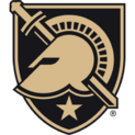 Army West Point Esportslogo square.png