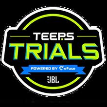 EFuse TeeP's Trials.png