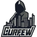 Curfewlogo square.png