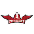 Fly-Society.png