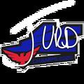Jurd Champs2020 Sticker.png