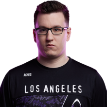 ACHES CDL 2020.png