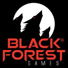 Black Forest Games Redlogo profile.png