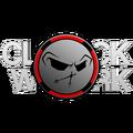 Clockworklogo square.png