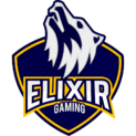 Elixir Gaminglogo square.png