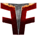 FURY (Colombian Team)logo square.png