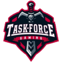 Task Force Gaminglogo square.png