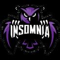 Insomnia eSportslogo square.png