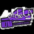 MeTTalZ Champs2020 Sticker.png